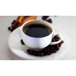 Кофе Американо (250 мл)