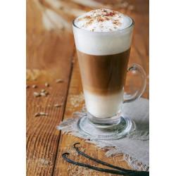 Кофе Латте (250 мл)