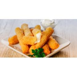 Сырные палочки (6шт)