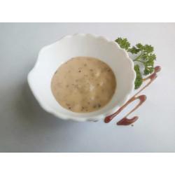 Соус ореховый (30мл)