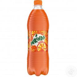 Миринда Апельсин 1 литр